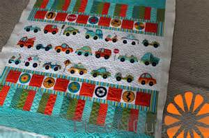n quilt car quilts quilts for boys