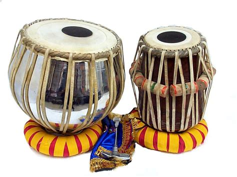 Home Design Kerala Free by Brass Tabla Professional Renown Exports
