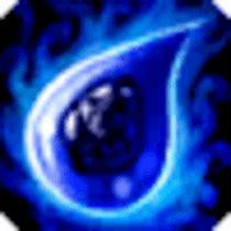 lol teamfight tactics tear   goddess tft item stats