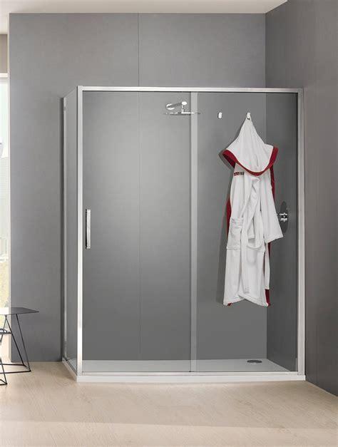 porta accappatoio da doccia bagno dettagli di design per la doccia cose di casa