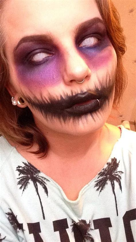 creepy colored contacts 99 costumes from reddit that are terrifyingly