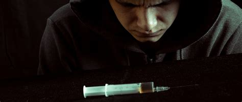 How To Detox After Shooting Meth by Injecting Drugs 9 Dangers Drugabuse