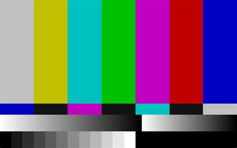 test pattern image download download test pattern wallpaper 2560x1600 wallpoper 271109