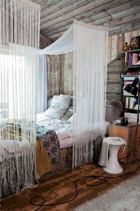bohemian chic bedroom ideas 40 bohemian chic bedroom design ideas