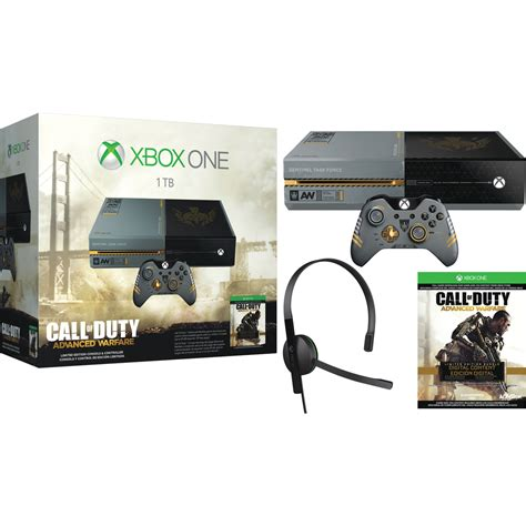 call of duty advanced warfare console xbox one xbox one call of duty advanced warfare console gaming