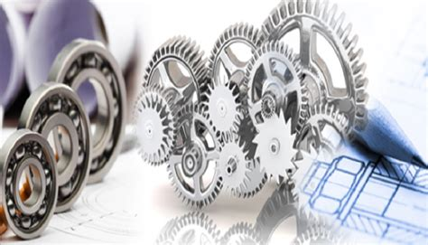 design engineer consultancy mechanical engineering design company and consultancy in
