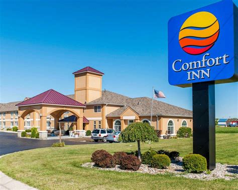 Comfort Inn Coupon Codes by Comfort Inn Coupons Bluffton In Near Me 8coupons