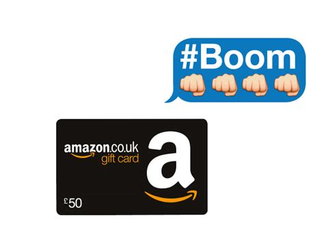 Amazon Uk Gift Cards Stores - three 3g 4g mobile phones from 3 official site