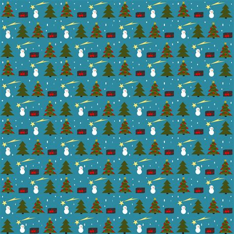 printable christmas wrapping paper a4 free printable christmas joy wrapping paper