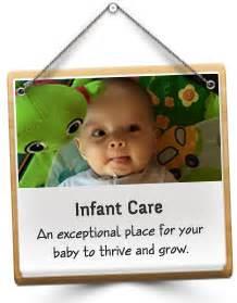 day care columbus ohio small world child care inc columbus ohio