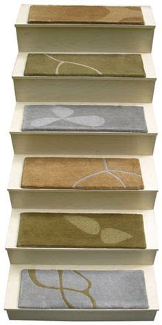 1000 images about stair ideas on pinterest carpet stair treads stair treads and carpet tiles