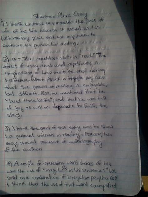 Malcolm X Essay Topics by Malcolm X Essays Who Killed Malcolm X Malcolm X Lot Detail Muhammad Ali Page Written Essay