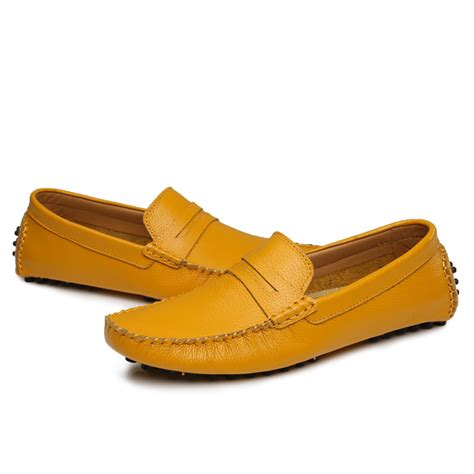 soft leather flat shoes handmade genuine leather flats soft leather