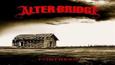 Kaos Alter Brige Blackbird Fortress Cover Album alter bridge fortress best buy edition 2013 320ak torrent 1337x
