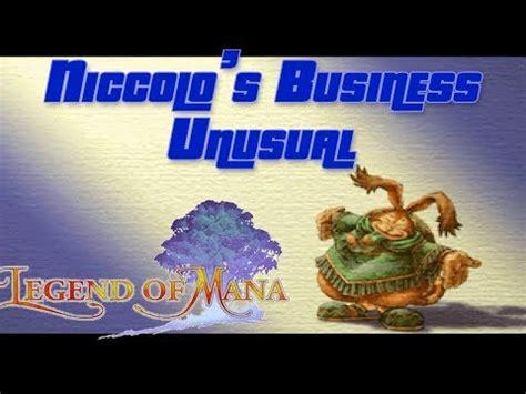 emuparadise legend of mana legend of mana ccd iso
