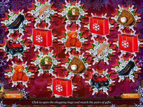 images of christmas wonderland christmas wonderland 2 macgamestore com