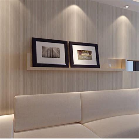 wide wallpaper home decor classic textured feature solid color wallpaper plain