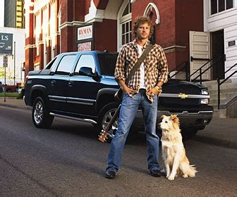 dierks bentley truck 34 best images about chevy on tony