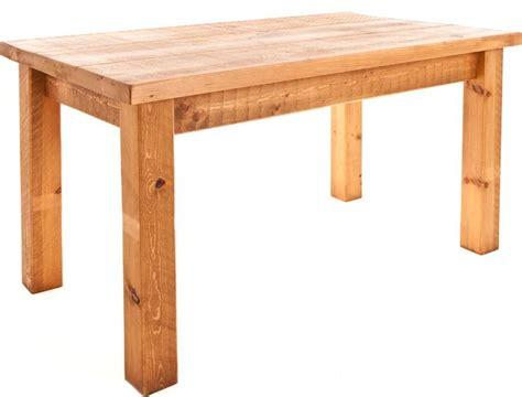 3 x 5 dining table ramsbury pine plank dining table 5 x 3