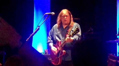 Warren Haynes Patchwork Quilt - warren haynes band patchwork quilt macon ga