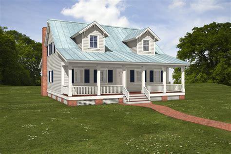 farmhouse apartments farmhouse style house plan 3 beds 3 5 baths 2584 sq ft