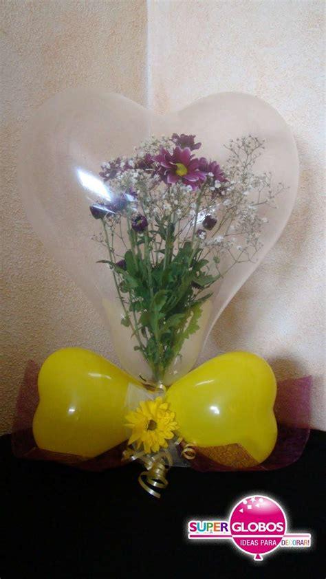 decoracion de fotos dia de la madre d 237 a de la madre fotos de decoraci 243 n con globos foto