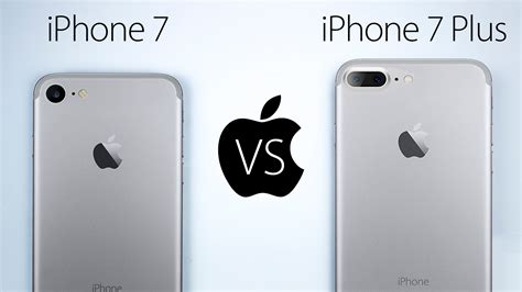 iphone   iphone   major differences  iphone