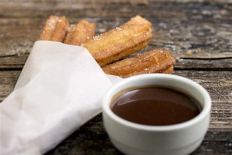 Japanese Traditional Kitchen by Churros Con Chocolate Seasons And Suppers