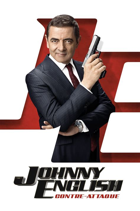 463272 johnny english contre attaque johnny english contre attaque 2018 streaming vf hd