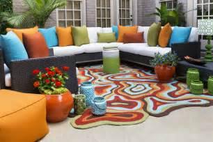Colorful Outdoor Rugs Colorful Outdoor Rugs Rugs Ideas