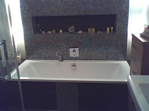 kosten für die umarbeitung bad dekor ablage badezimmer