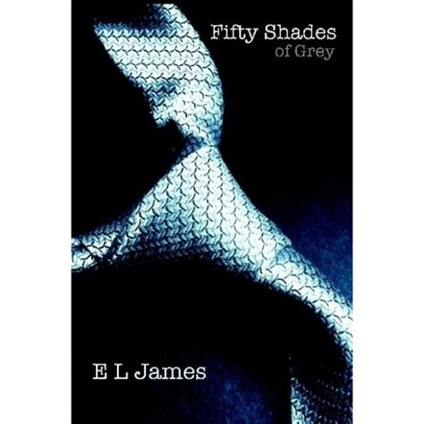 Fifty Sheds Of Grey Ebook by Alli S Alley 50 Shades Of Grey