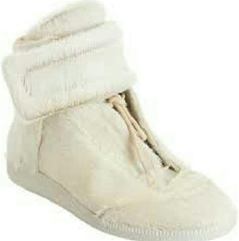 margiela s sneakers 27 maison martin margiela shoes maison margiela