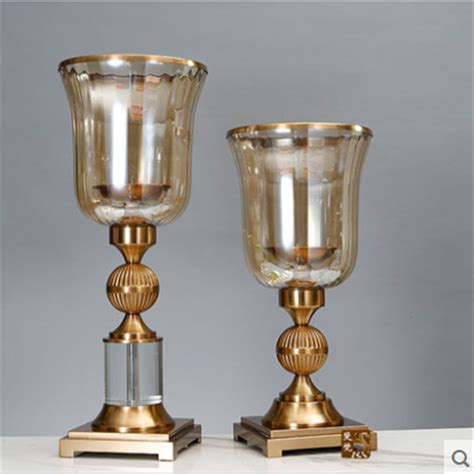 online buy wholesale metal lantern candle holders from