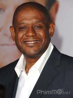 forest whitaker detective forest whitaker profile