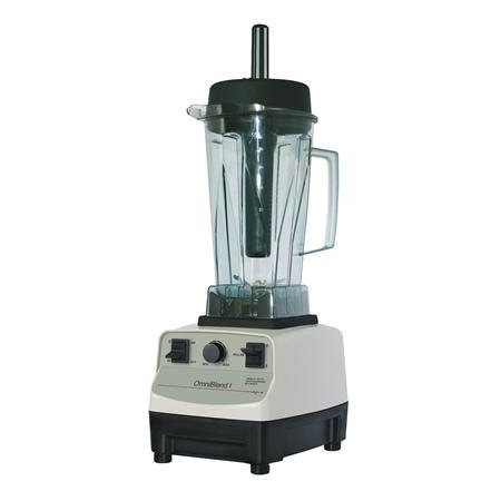 Fomac Blender Heavy Duty Limited smart chef 3 hp new design heavy duty commercial blender product special offers quality13