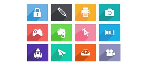 minimalist icons 20 newest free minimalist icon sets for designers