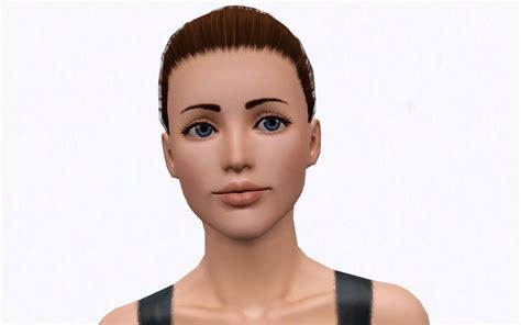 whats yolanda fosters beauty secrets yolanda foster makeup tips rachael edwards