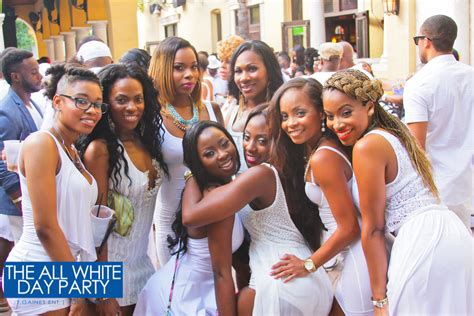 boat brunch party nyc all white day party 2014