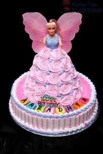 first birthday ideas minnie mouse archives decorating of party
