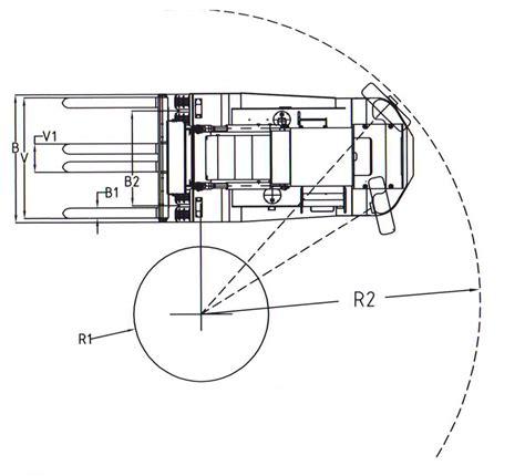 crankshaft diagram transmission engine diagram engine crankshaft diagram