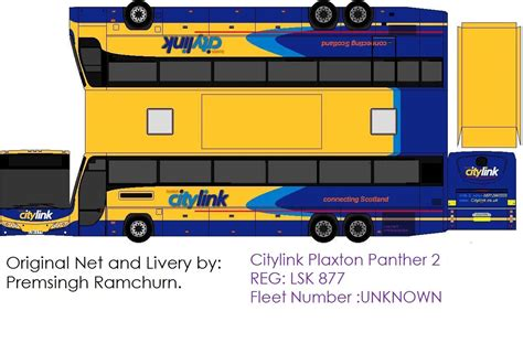 citylink xxi august 2012 britishbusdesigns