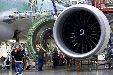 does rolls royce make jet engines how to build a rolls royce trent 1000 jet engine used in