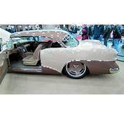 1954 Buick Special Custom  YouTube