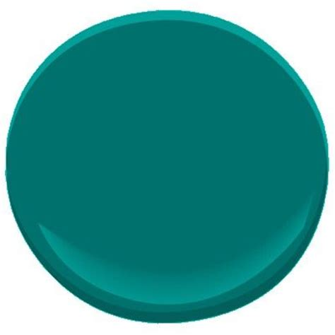 17 best ideas about benjamin turquoise on benjamin teal teal paint and