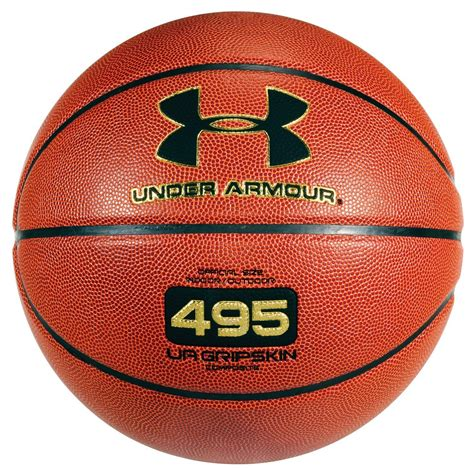 for basketball the best leather basketballs for outdoor players