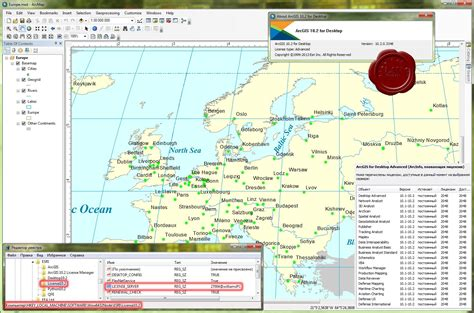 arcgis tutorial university arcgis 9 3 crack free download mabcoc
