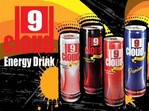 cloud 9 energy drink cloud 9 ppt ketan