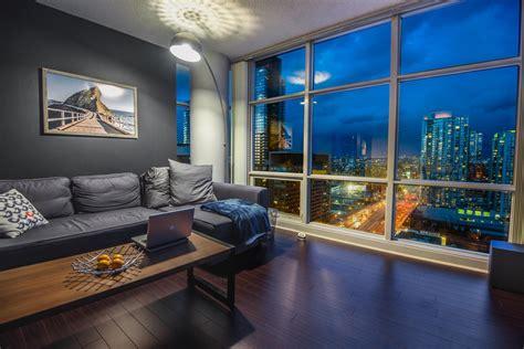 The Living Room Nightclub - my toronto living room at malelivingspace