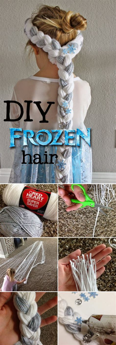 75 diy frozen birthday party ideas about family crafts diy frozen party ideas www imgkid com the image kid